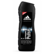Adidas Żel Pod Prysznic Dynamic Pulse 400ml