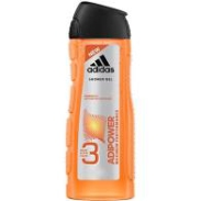 Adidas Żel Pod Prysznic Adipower Men  250ml