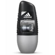 Adidas Dezodorant Roll On Dynamic Pulse 50ml