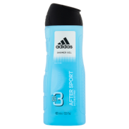 Adidas Żel Pod Prysznic After Sport 400ml