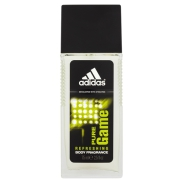 Adidas Dezodorant Atomizer Pure Game 75ml