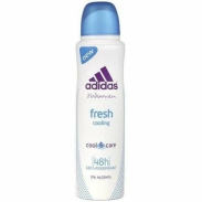 Adidas Dezodorant Spray Action 3 Fresh Ap 150ml