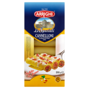 Arrighi Makaron Cannelloni 250g