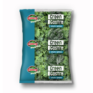 Eisberg Green Time Jarmuż 150 g