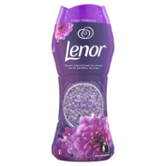 Lenor Perfumy do prania z Amethyst & Floral Bouquet, 210 g