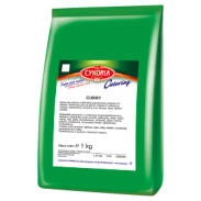 Cykoria Catering Curry 1 kg