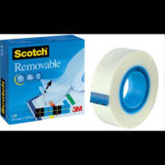 TaĹ›ma Sam.Scotch Odkl.19mmx33m