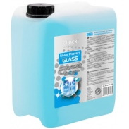 Clinex Preparat do mycia szyb Nano Protect Glass 5L 70-330