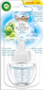 Air Wick Life Scents Wkład Letni Poranek 19 ml