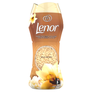 Lenor Perfumy do prania z Gold Orchid, 210 g